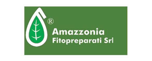 Amazzonia_fitopreparati
