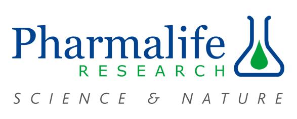Pharmalife_Research