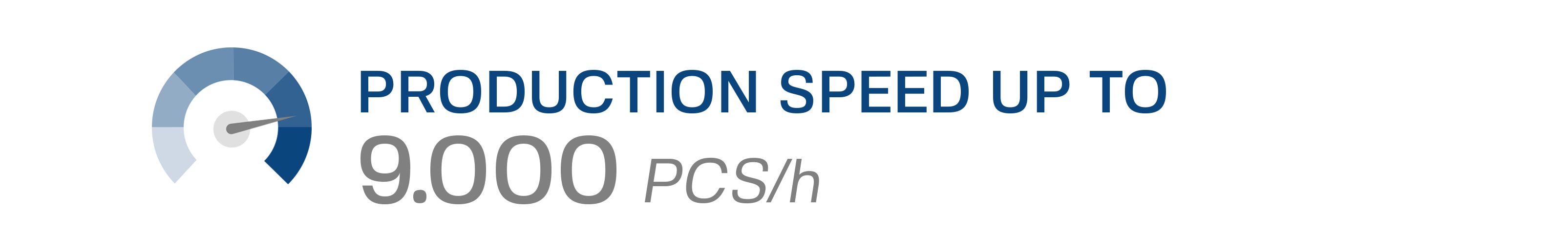 Speed_PDM