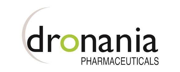 DRONANINA_pharmaceuticals