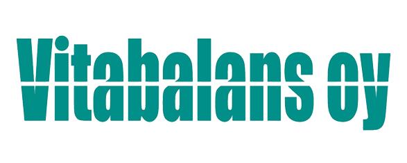 Vitabalans_oy